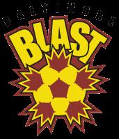 The Baltimore Blast