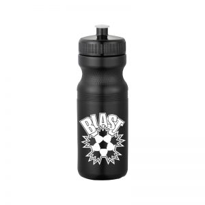24oz Sports Bottle