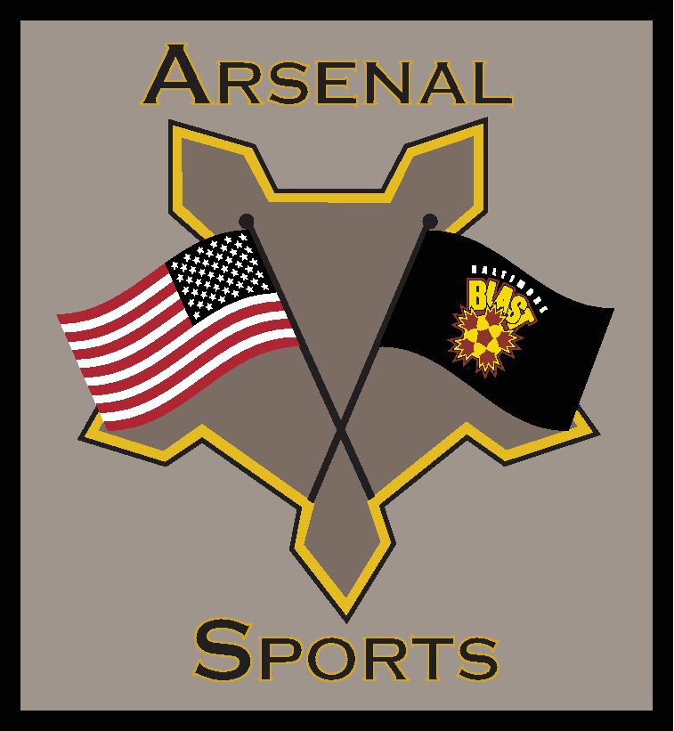 arsenal-sports-logo_border