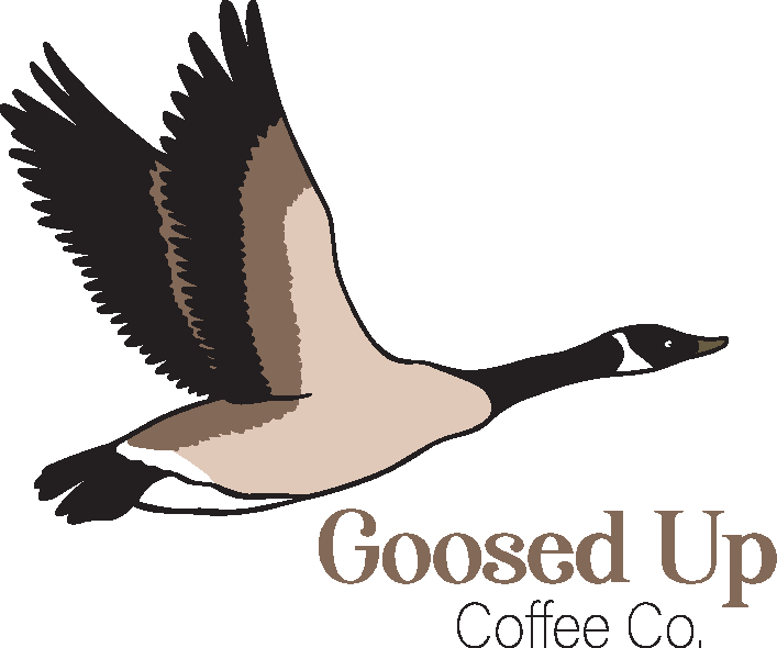 goosed-up-coffee-bag-logo