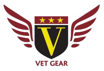 vetgear_logo
